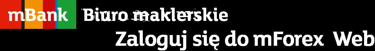 mForex - Konkurs Demo zł - blogger.com